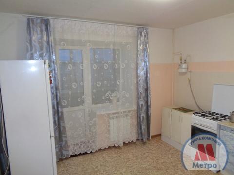 Квартиры, ул. Труфанова, д.28 к.а - Фото 3