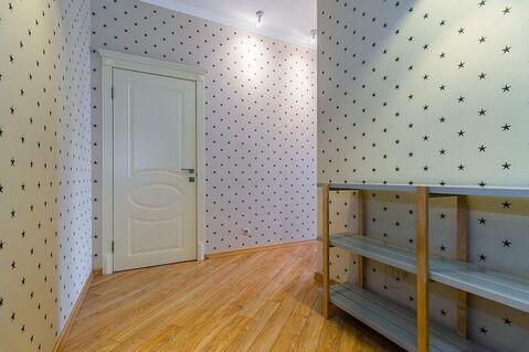 Продается квартира г Краснодар, ул Казбекская, д 11 - Фото 4