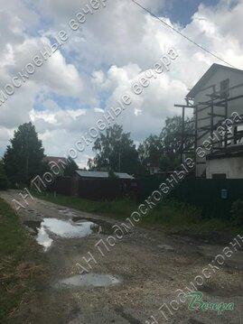 Осташковское ш. 14 км от МКАД, Пушкино, Участок 13.3 сот. - Фото 4