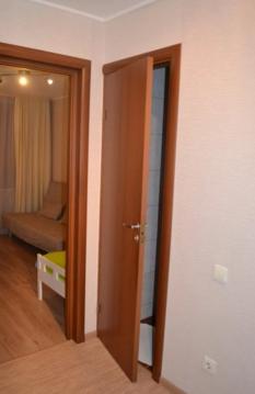 Квартира, ул. Дружбы, д.27 к.А - Фото 2