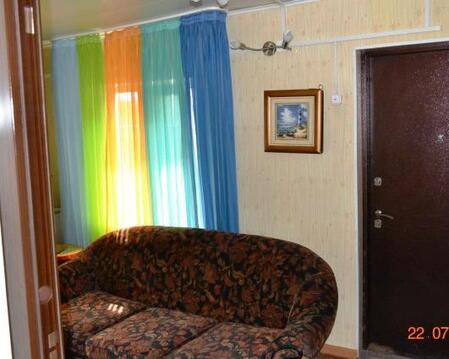 Продается дом улица Красной Гвардии - Фото 5