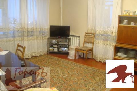 Квартира, ул. Комсомольская, д.270 - Фото 1