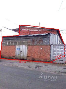 Продажа склада, Ижевск, Ул. Степная - Фото 2