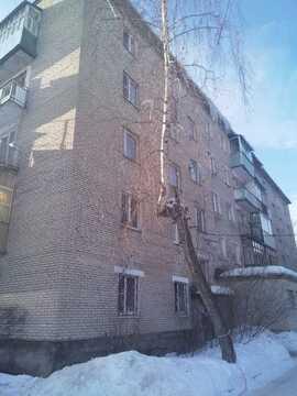 2-ка, ул. Поселок санатория Раменское, 1 - Фото 3