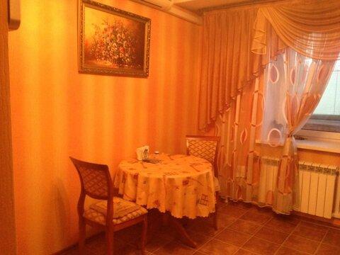 Аренда квартиры, Старый Оскол, Парковый мкр - Фото 3