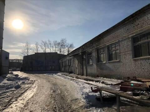 Продается псн. , Саранск город, Северо-Восточное шоссе 15 - Фото 1