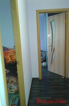 Аренда квартиры, Хабаровск, Ул. Юности - Фото 3