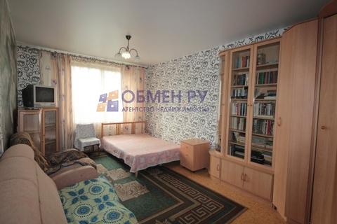 Продается квартира Москва, 3-й Дорожный ул. - Фото 2