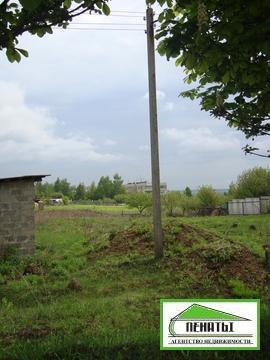 Продажа участка, Добрый, Орловский район, Каштановая - Фото 5