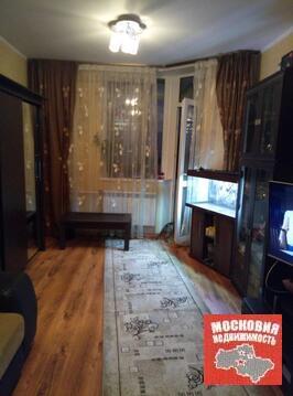 В доме 2010 года постройки продается 2 ком.квартира с евроремонтом - Фото 1