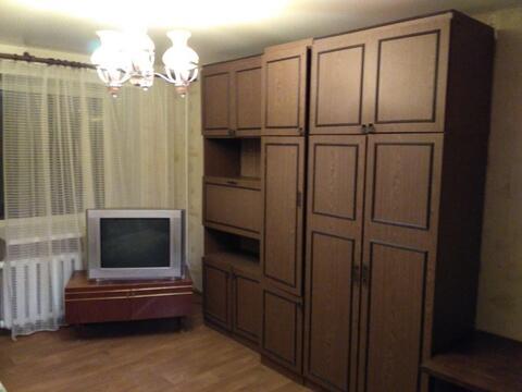 1-комн. квартира, Приморская ул, 15 - Фото 4