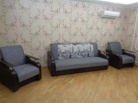Улица Гагарина 157; 2-комнатная квартира стоимостью 16000 в месяц . - Фото 4