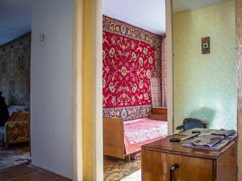 Продажа квартиры, Хабаровск, Ул. Владивостокская - Фото 3