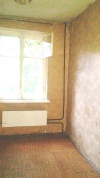 Продам комнату 19,8 м 2 у м. Академическая - Фото 3