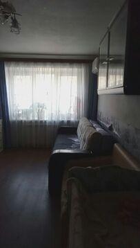 Продается 1к.квартира, ул.Симферопольская - Фото 4