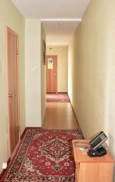 3-комнатная квартира на Рублёвском шоссе. - Фото 4