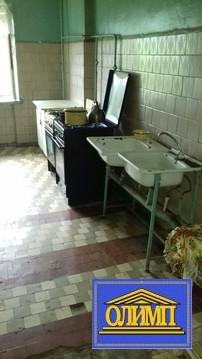 Продам комнату по ул. Первомайская. - Фото 5