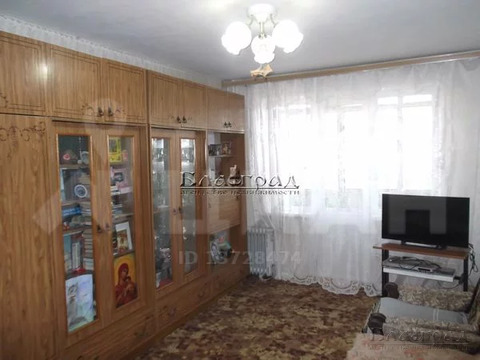 Объявление №61942796: Продаю 1 комн. квартиру. Челябинск, улица Южный Бульвар, 2,