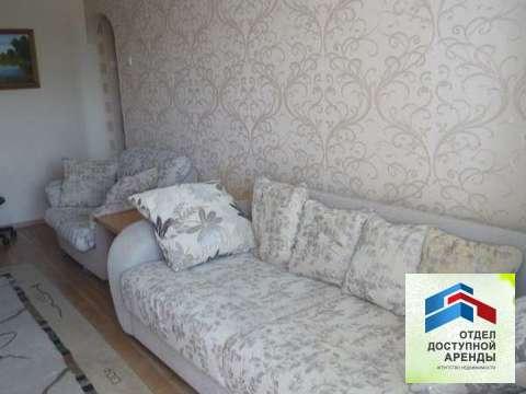 Квартира ул. Сибирская 32 - Фото 2