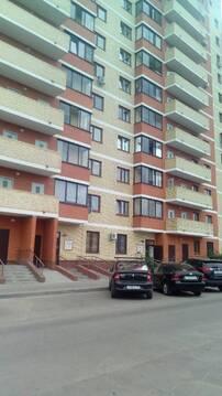 2-х комнатная квартира ул. Советская, д. 62к1 - Фото 1