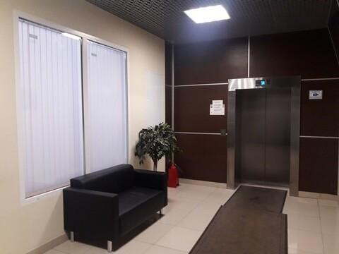 Продажа офиса, м. Калужская, Ул. Бутлерова - Фото 4