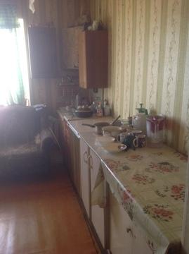 Сдаётся комната на ул. Урицкого дом 1, 10 кв.м, в 5 комн. коммунальной . - Фото 5