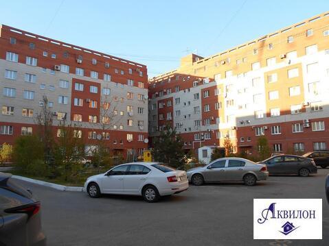 Продам 3-х комнатную квартиру на Куйбышева,62 - Фото 4