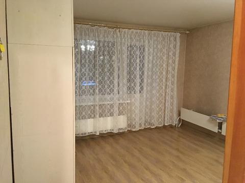 Квартира, ул. Уральская, д.4 - Фото 5