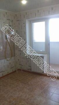 Продается 1-к Квартира ул. Сергеева проезд - Фото 1