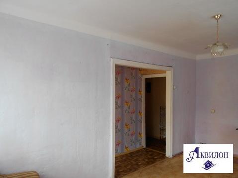 Продаю 1-комнатную квартиру в центре - Фото 3