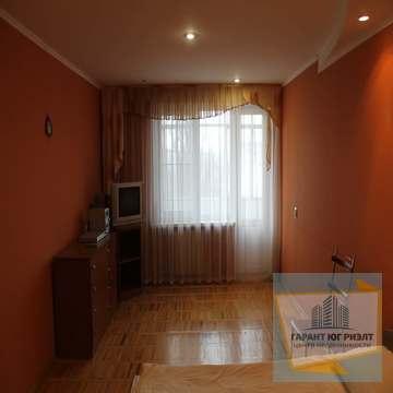 Купить однокомнатную квартиру 51 кв.м в 5 минутах от центра города - Фото 1