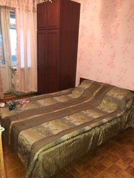 Аренда квартиры, Кемерово, Строителей б-р. - Фото 4