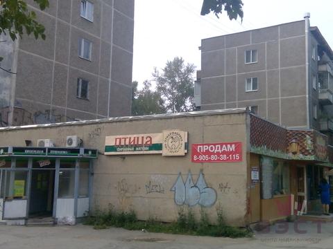 Коммерческая недвижимость продажа екатеринбург коммерческая недвижимость новостройки энгельса