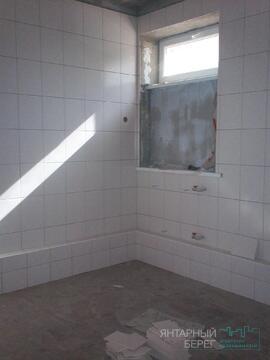 Продажа нового помещения по ул. Г. Бреста 59, г. Севастополь - Фото 5