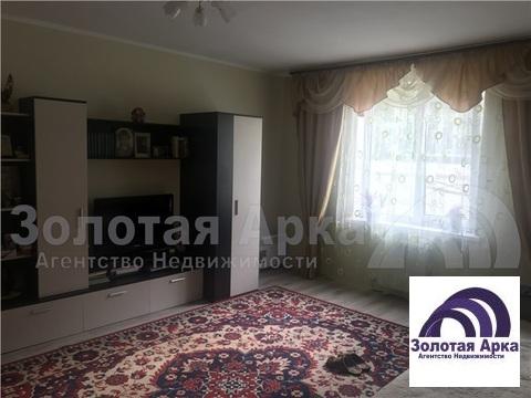 Продажа дома, Краснодар, Персиковая улица - Фото 2