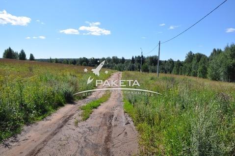 Продажа участка, Ижевск - Фото 4