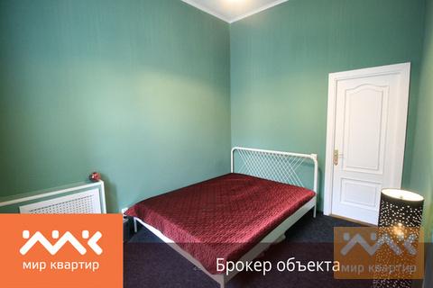 Квартира под коммерческие цели - Фото 1