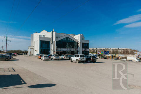 Продажа офиса, Севастополь, Ул. Руднева - Фото 2
