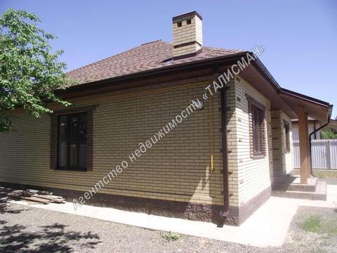 Продается дом, район Простоквашино, общая площадь 110 кв. м. - Фото 5