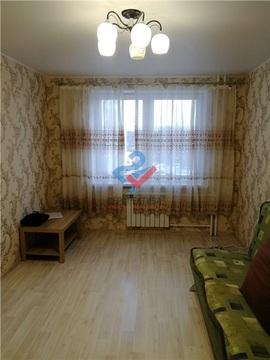 Продается 1к квартира - Фото 1