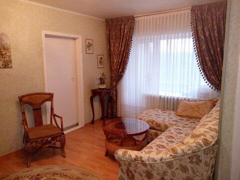 3-к квартира ул. Дзержинского, 3 - Фото 2
