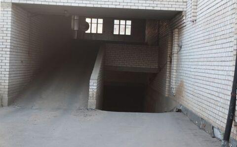 Сдается гараж в кооперативе - Фото 3