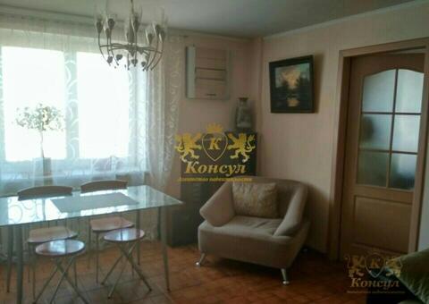 Продажа квартиры, Саратов, Ул. Бахметьевская - Фото 3