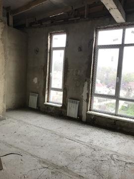 Продаю пентхаус125 кв.м. - Фото 2
