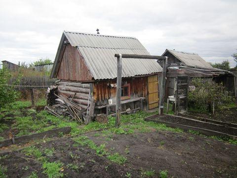 Дача д.Редькино - Фото 4