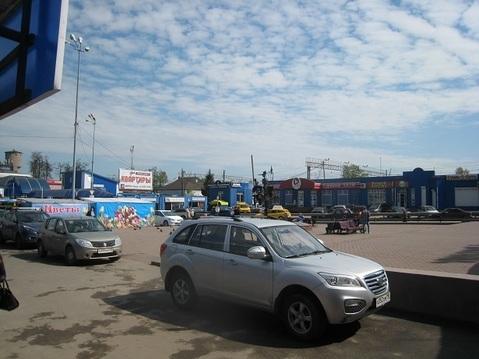 Продается здание в городе Чехов - Фото 2