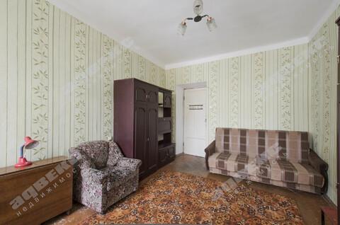 Продам большую комнату в Петроградском р-не рядом с м.Чкаловская - Фото 2