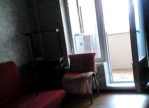 Продам 3-к квартиру, Москва г, Елецкая улица 16к3 - Фото 2