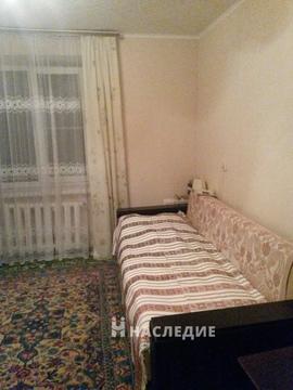 Продается 2-к квартира Машиностроителей - Фото 4