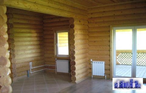 Дом 220 кв.м ИЖС в д.Толстяково - Фото 5